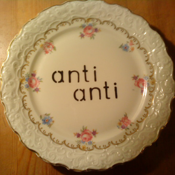 Wordcase _ StoryTeller _ anti anti