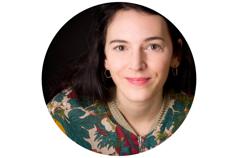 Wordcase Wort und Text _ Sarah Zimmermann _ Lektorat, Korrektorat, Text, Coaching